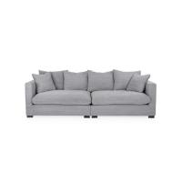 Dīvāns Comfy (Divvietīgs)