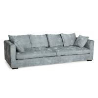 Dīvāns Comfy (Trīsvietīgs)