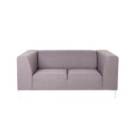 Dīvāns Diva (Divvietīgs)