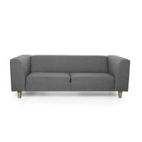 Dīvāns Diva (Trīsvietīgs)