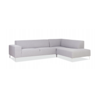 Dīvāns Diva (Stūra Atvērtā)