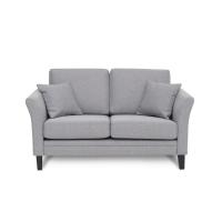 Dīvāns Eden (Divvietīgs)