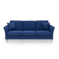 Dīvāns Eden (Trīsvietīgs)