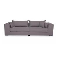 Dīvāns Eliot (Trīsvietīgs)