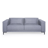 Dīvāns Finn (Trīsvietīgs)