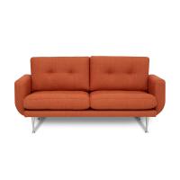 Dīvāns Fly (Divvietīgs)