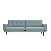 Dīvāns Fly (Trīsvietīgs)