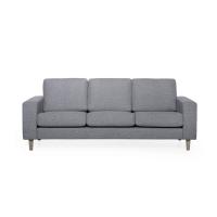 Dīvāns Focus (Trīsvietīgs)