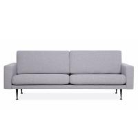 Dīvāns Fox (Trīsvietīgs)