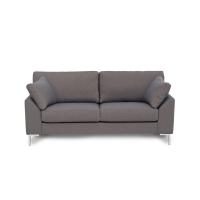 Dīvāns Garda (Divvietīgs)