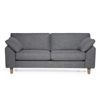 Dīvāns Garda (Trīsvietīgs)