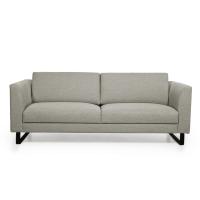 Dīvāns Geneve (Trīsvietīgs)