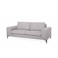 Dīvāns Henry (Trīsvietīgs)