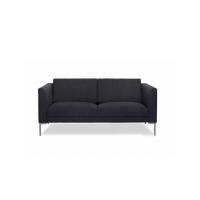 Dīvāns Kery (Divvietīgs)