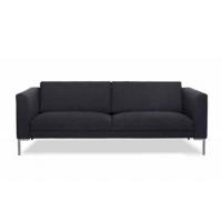 Dīvāns Kery (Trīsvietīgs)