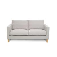 Dīvāns Kivik (Divvietīgs)