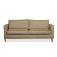Dīvāns Kivik (Trīsvietīgs)