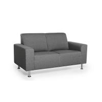 Dīvāns Luna (Divvietīgs)