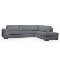Dīvāns Modern Living (Stūra Atvērtā)