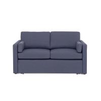 Dīvāns Modern Sleeping (Divvietīgs)