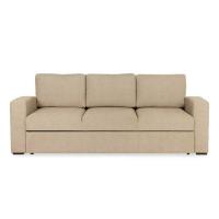 Dīvāns Modern Sleeping (Trīsvietīgs)