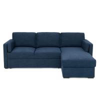 Dīvāns Modern Sleeping (Stūra Chaiselong)