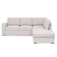 Dīvāns Modern Sleeping (Stūra Atvērtā)