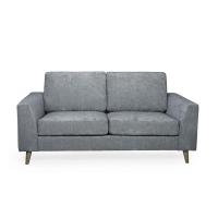 Dīvāns Moutain (Divvietīgs)