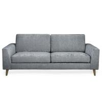 Dīvāns Moutain (Trīsvietīgs)