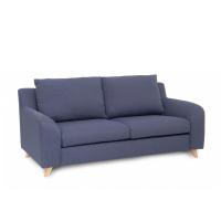 Dīvāns Nordic Living (Divvietīgs)