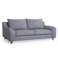 Dīvāns Nordic Living (Trīsvietīgs)