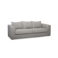Dīvāns Portland (Trīsvietīgs)