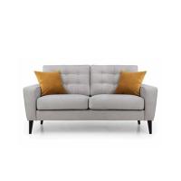 Dīvāns Tivoli (Divvietīgs)