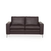 Dīvāns Twigo (Divvietīgs)