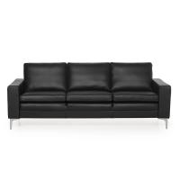 Dīvāns Twigo (Trīsvietīgs)
