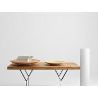 Kafijas galdiņš Farsund 100 Wood