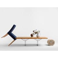 Kafijas galdiņš Farsund 140 Wood