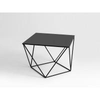 Kafijas galdiņš Horten 55 Metal