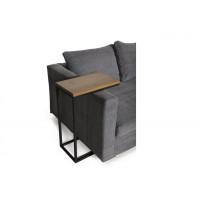 Kafijas galdiņš Arm Table