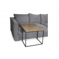 Kafijas galdiņš Seat Table