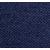 Malmo 16 blue