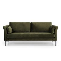 Dīvāns Boogie (Trīsvietīgs)