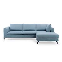 Dīvāns Montino (Stūra Chaiselong)
