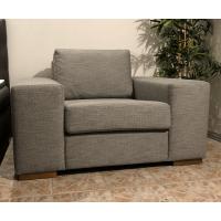 Krēsls Modern Living (Atpūtas)