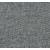 Bigley 3 grey