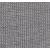 Tail 3/1 light grey