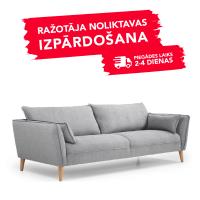 Dīvāns Rialto (Trīsvietīgs)