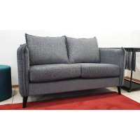 Dīvāns Leo (Divvietīgs)
