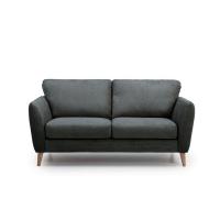 Dīvāns Paris (Divvietīgs)
