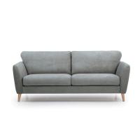 Dīvāns Paris (Trīsvietīgs)